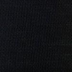 Steenkool DR0759