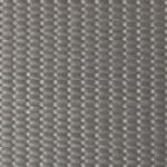 Grey DR0635