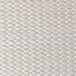 White DR0623