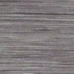 Linnen-grey DR0668